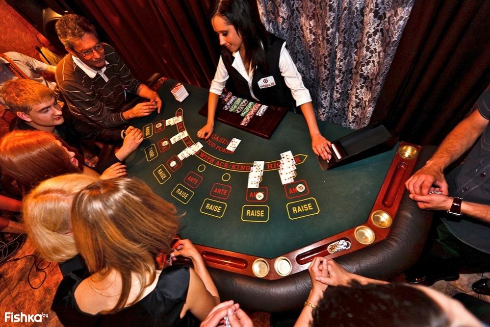 Форум казино онлайн re