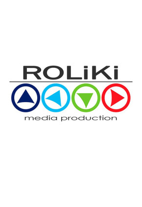 Roliki media production