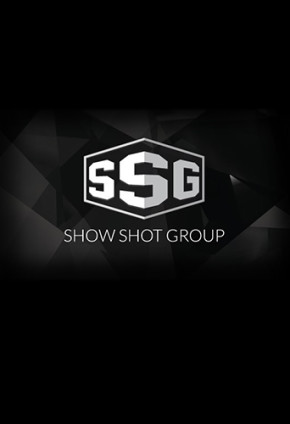Шоу Шот Групп (Show Shot Group)