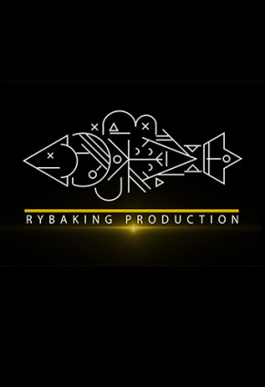 Рыбакинг Продакшн (Rybaking Production)
