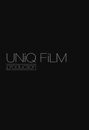 Uniq Film production